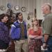 Bilder zur Sendung: The Big Bang Theory