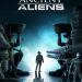 Unerklärliche Phänomene - Ancient Aliens