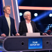 Quizduell-Olymp, Folge 245