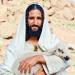 Das Jesusrätsel