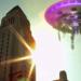 Bilder zur Sendung: Gefährliches Universum - Angriff der Aliens