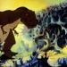In einem Land vor unserer Zeit - Die Dinos kommen
