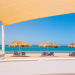 Die Urlaubsexperten - Tipps & Tricks um Ihren Urlaub