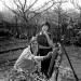 Geschichten übern Gartenzaun, Teil 2