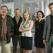 Bilder zur Sendung: Die Rosenheim-Cops