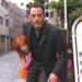 Bilder zur Sendung: Wasabi - Ein Bulle in Japan