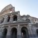 Giganten der Geschichte - Das Kolosseum