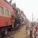 Angst auf Schienen - Die gefährlichsten Bahnstrecken der Welt
