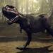 Bilder zur Sendung: Killer-Dinosaurier