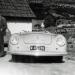 Die Porsche-Saga (1)