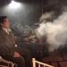 Despoten: Kim Jong Il - Dynastie des Teufels