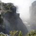 Bilder zur Sendung: Mit dem Luxuszug durch den Süden Afrikas