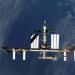 Die geheimen Akten der NASA: Ertrinken im All