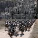Der Herr der Ringe - Die Rückkehr des Königs (Special Extended Version)
