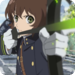 Bilder zur Sendung: Seraph of the End