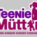 Teenie-M?tter - Wenn Kinder Kinder kriegen