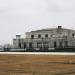 USA Top Secret: Fort Knox