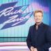 Bilder zur Sendung: Ruck Zuck