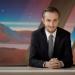 Bilder zur Sendung: NEO MAGAZIN ROYALE mit Jan Böhmermann