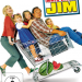 Immer wieder Jim