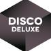 Disco Deluxe