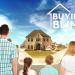 Buying Blind - Das Hauskauf-Experiment