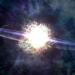 Das Universum - Supernovae
