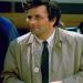 Bilder zur Sendung: Columbo