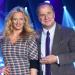 NDR Talk Show Glanz und Glamour - Das Beste!