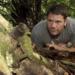 Bilder zur Sendung: Expedition Neuguinea