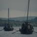 Die letzte Reise der Wikinger