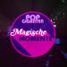 Bilder zur Sendung: Pop Giganten: Deutsche Poeten