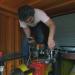 Ein Erfinder macht Druck f?r die Energiewende