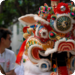 Bilder zur Sendung: Hongkong - G�tter, Glitter, Geldpal�ste