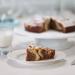 Bilder zur Sendung: Rachel Allen - Kuchengeflüster