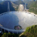 Geniale Technik - Das Mega-Teleskop FAST