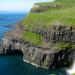 Färöer Inseln - Land der Unbeugsamen