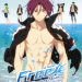 Free! Timeless Medley #02: The Promise