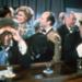 Bilder zur Sendung: The Producers - Fr�hling f�r Hitler