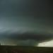 Überleben! - Tödliche Tornados