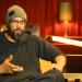Hip Hop - Eine musikalische Revolution