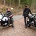 5Zehn Start in die Motorradsaison