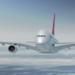 Bilder zur Sendung: A380 - Explosion �ber den Wolken