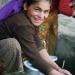 Nepal - Die Stimme der Frauen