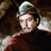 Bilder zur Sendung: Ivanhoe - Der schwarze Ritter