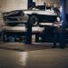 Leepu & Pitbull - Die Autoschrauber