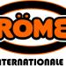 Krömer - Die internationale Show