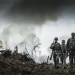 Hitlers letzter Widerstand - Wald des Todes