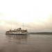 Bilder zur Sendung: Mit dem Postschiff auf dem Jenissej