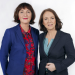 Bilder zur Sendung: Ihre Wahl 2017 - Das Duell